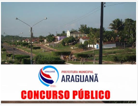 CONCURSO11111